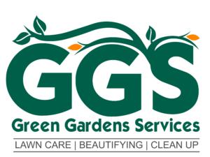 Green Gardens Services